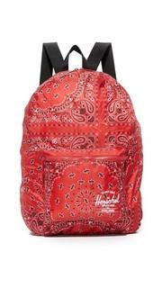 Компактный рюкзак Daypack Herschel Supply Co