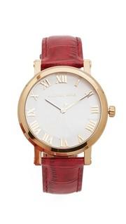 Часы Norie Michael Kors