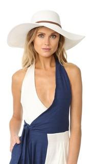 Шляпа Jemima Melissa Odabash
