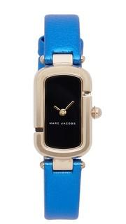 Часы Jacobs