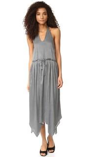 Платье Frankie Rachel Comey