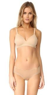 Домашний бюстгальтер Calvin Klein Underwear
