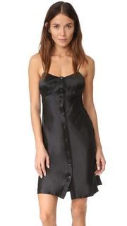 Платье Lois Rag & Bone