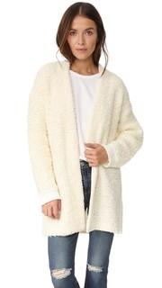 Пальто-свитер Cora Rag & Bone/Jean