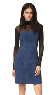 Платье Fresca Veda