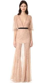 Вечернее платье Look Good Feel Good Alice Mc Call