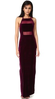 Платье Shalom Bailey44