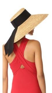 Шляпа Mirabel Eugenia Kim