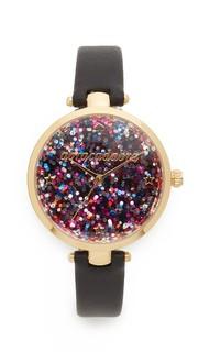 Часы Novelty Abracadabra Kate Spade New York