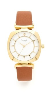 Часы Barrow Kate Spade New York