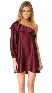 Платье Luella Amanda Uprichard