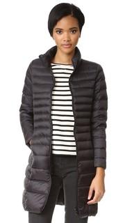 Пуховое пальто Declan BB Dakota