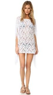 Пляжное платье Natalia Pily Q