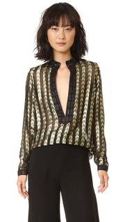 Рубашка Nina Dodo BAR OR