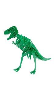 Пазл Tyrannosaurus Rex Gift Boutique