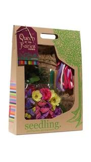 Набор для творчества «Корона королевы фей» Gift Boutique