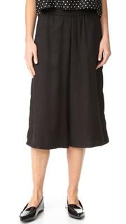 Юбка-брюки Capucine St. Roche