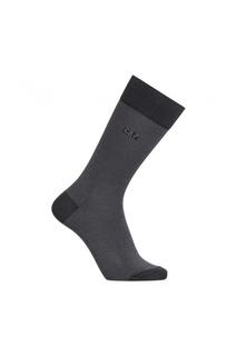 Хлопковые носки CR7