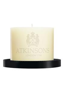 Парфюмированная свеча The Hyde Park Bouquet 450gr Atkinsons
