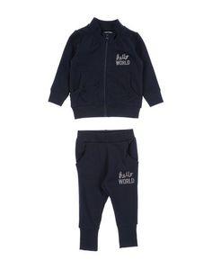Спортивный костюм Name IT®