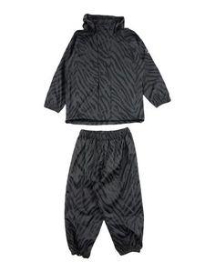 Комплекты с брюками Popupshop