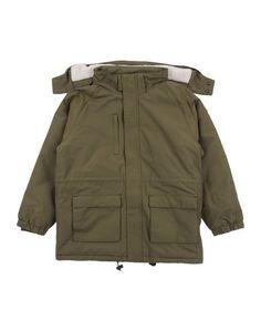 Куртка Popupshop