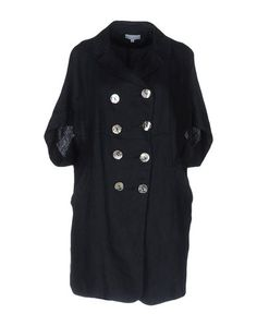 Легкое пальто Blancs Manteaux
