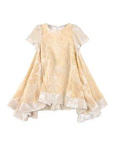 Платье Roberto Cavalli Angels