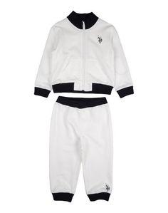 Спортивный костюм U.S.Polo Assn.