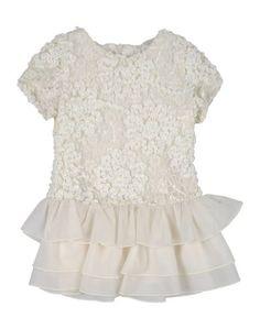 Платье NanÁn