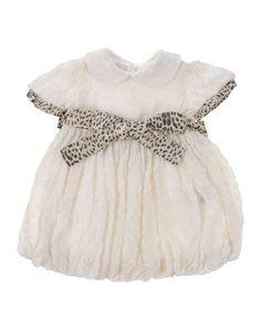 Платье Roberto Cavalli Newborn