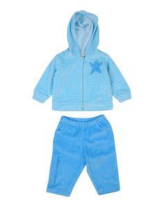 Спортивный костюм Agatha Ruiz DE LA Prada Baby