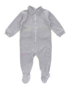 Спортивный костюм Baby Dior