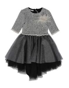 Платье Miss Grant