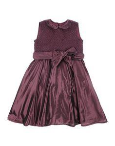 Платье Gusella