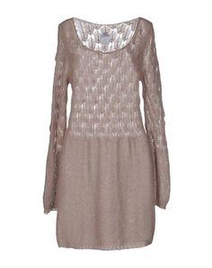 Короткое платье 25.10 PER Maurizio Collection
