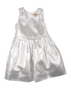 Платье Hucklebones