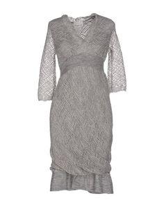 Платье до колена Marghi LÓ