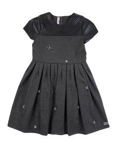 Платье VDP Club