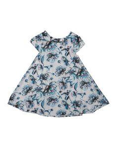 Платье Lili Gaufrette