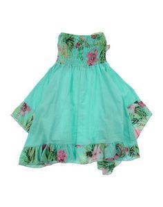 Платье RAW Sugar