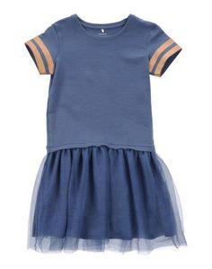 Платье Name IT®