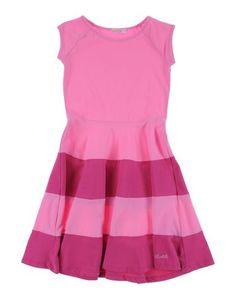 Платье Mirtillo