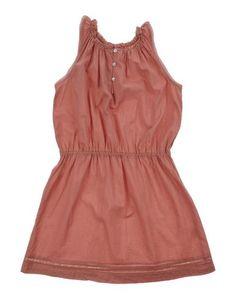 Платье Bonton