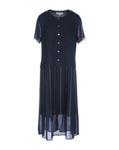 Платье длиной 3/4 Michael Michael Kors