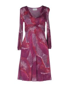 Короткое платье Lineaemme