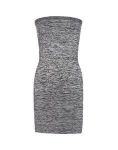 Короткое платье Wolford