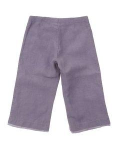 Повседневные брюки Seeds