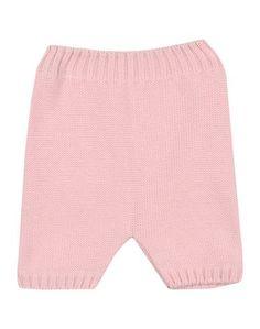 Повседневные брюки Little Bear
