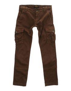 Повседневные брюки American Outfitters